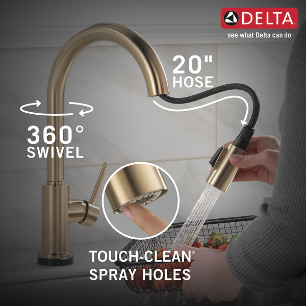 9159T-CZ-DST_PullDownHose-360Swivel-TouchClean_Kitchen_Infographic_WEB.jpg