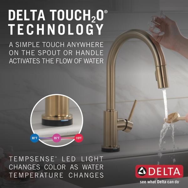9159T-CZ-DST_Touch2OTechnologyTempSense_Infographic_WEB.jpg