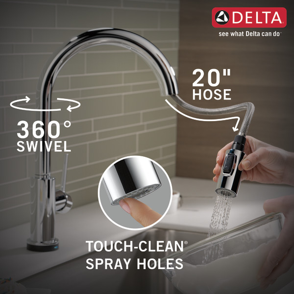 9159T-DST_PullDownHose-360Swivel-TouchClean_Kitchen_Infographic_WEB.jpg