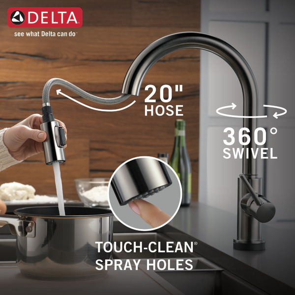9159T-KS-DST_PullDownHose-360Swivel-TouchClean_Kitchen_Infographic_WEB.jpg