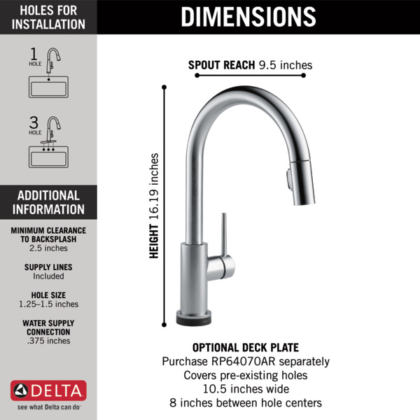 9159TV-AR-DST_KitchenSpecs_Infographic_WEB.jpg