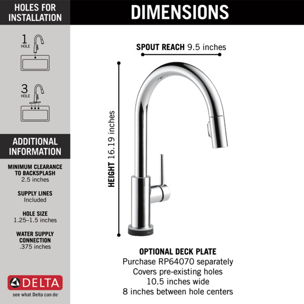 9159TV-DST_KitchenSpecs_Infographic_WEB.jpg