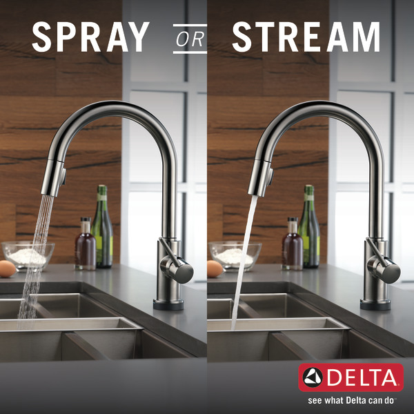 9159TV-KS-DST_KitchenSprayorStream_Infographic_WEB.jpg
