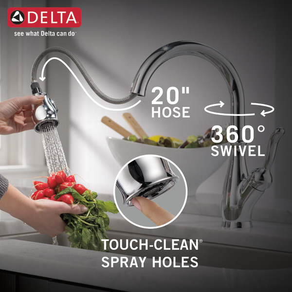 9178-DST_PullDownHose-360Swivel-TouchClean_Kitchen_Infographic_WEB.jpg