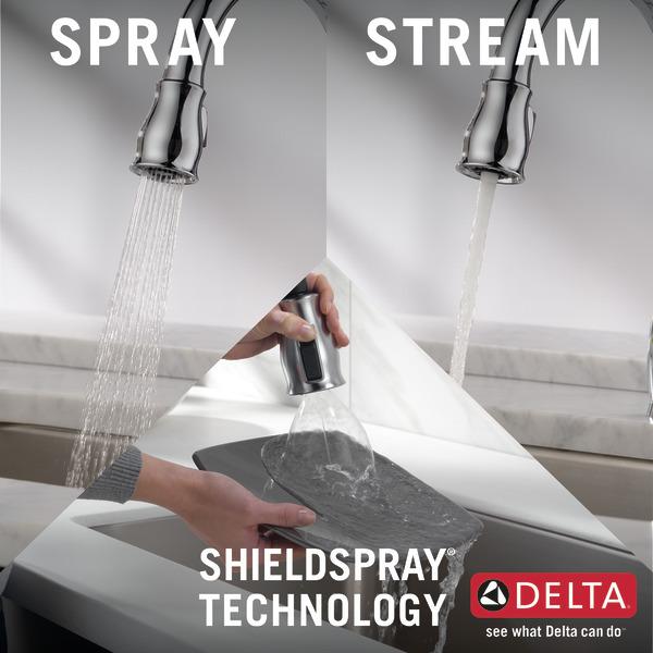 9178-DST_SprayStreamorShieldSprayKitchen_Infographic_WEB.jpg