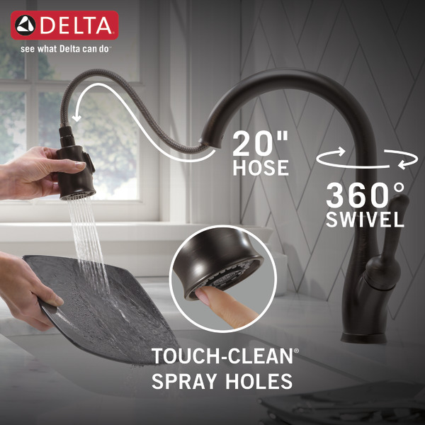 9178-RB-DST_PullDownHose-360Swivel-TouchClean_Kitchen_Infographic_WEB.jpg