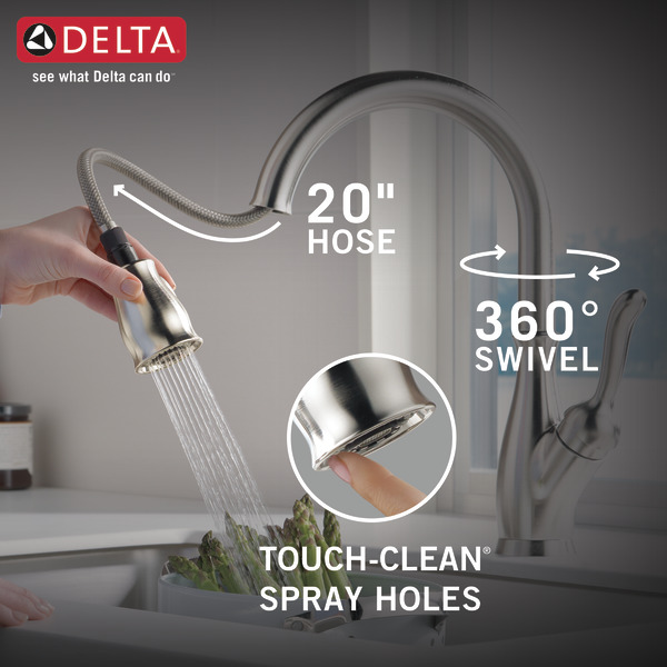 9178-SP-DST_PullDownHose-360Swivel-TouchClean_Kitchen_Infographic_WEB.jpg