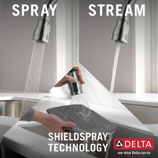 9178-SP-DST_SprayStreamorShieldSprayKitchen_Infographic_WEB.jpg