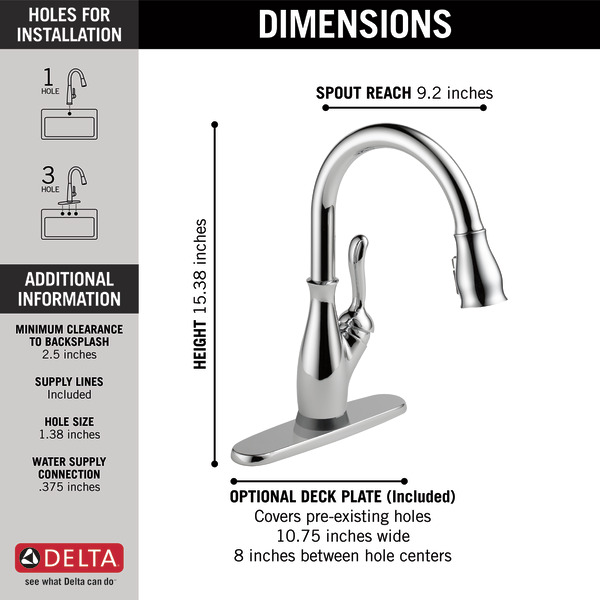 9178T-DST_KitchenSpecs_Infographic_WEB.jpg