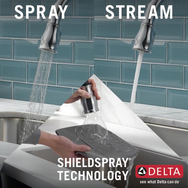 9178T-DST_SprayStreamorShieldSprayKitchen_Infographic_WEB.jpg