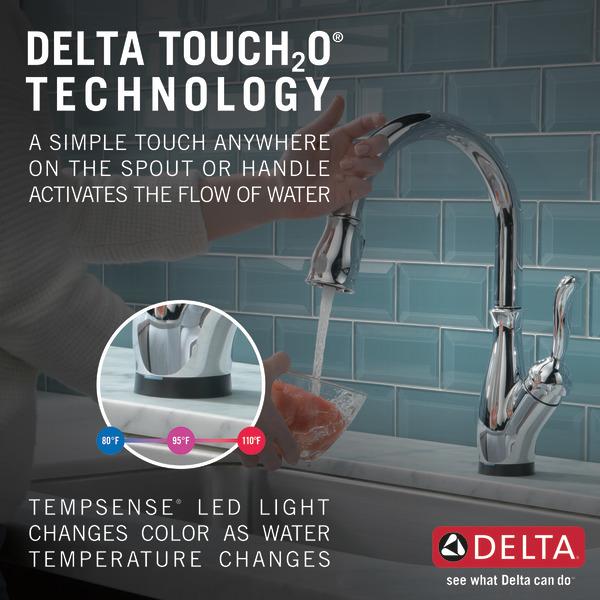 9178T-DST_Touch2OTechnologyTempSense_Infographic_WEB.jpg