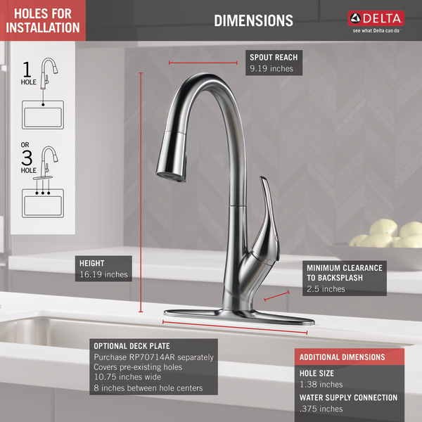 9181-AR-DST_KitchenSpecs_1or3-hole_Infographic_WEB.jpg