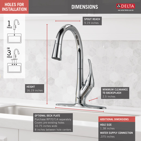 9181-DST_KitchenSpecs_1or3-hole_Infographic_WEB.jpg