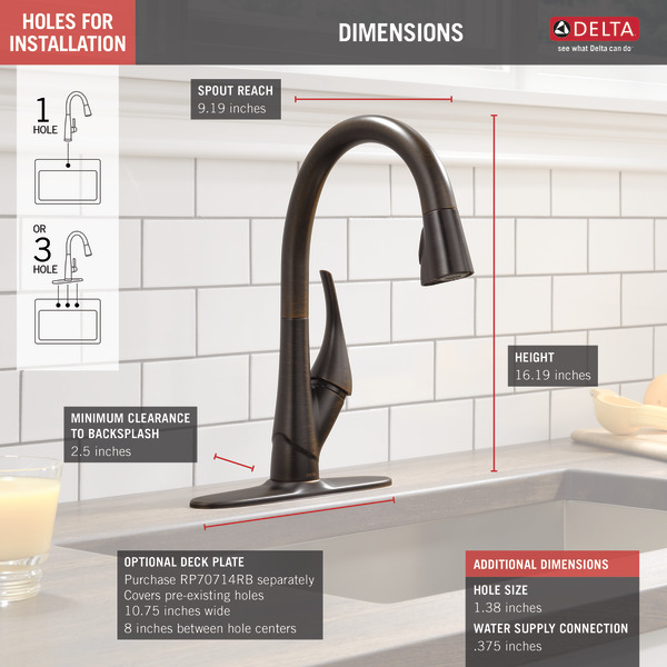 9181-RB-DST_KitchenSpecs_1or3-hole_Infographic_WEB.jpg