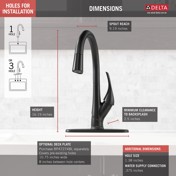 9181T-BL-DST_KitchenSpecs_1or3-hole_Infographic_WEB.jpg