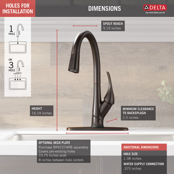 9181T-RB-DST_KitchenSpecs_1or3-hole_Infographic_WEB.jpg