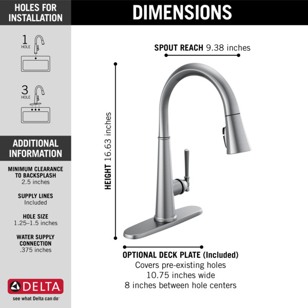 9182-AR-PR-DST_KitchenSpecs_Infographic_WEB.jpg