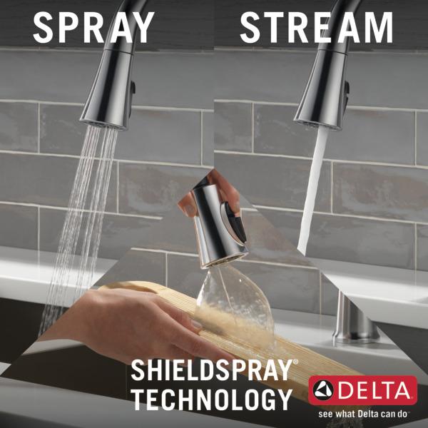 9182-AR-PR-DST_SprayStreamorShieldSprayKitchen_Infographic_WEB.jpg