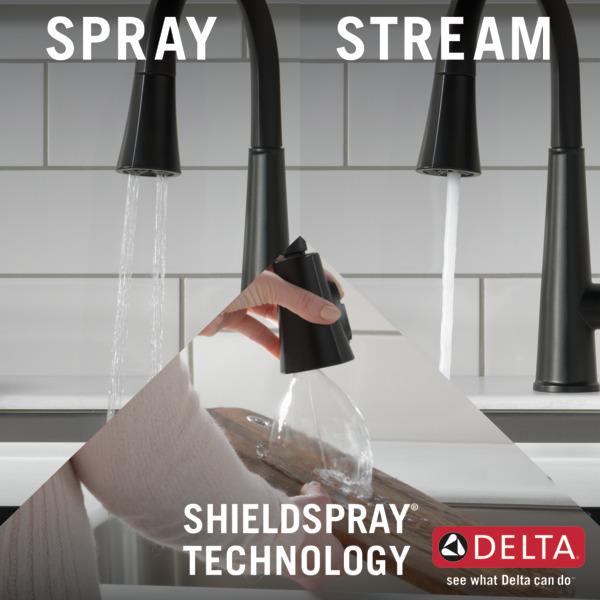 9182-BL-DST_SprayStreamorShieldSprayKitchen_Infographic_WEB.jpg