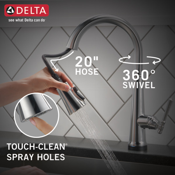 9182T-AR-PR-DST_PullDownHose-360Swivel-TouchClean_Kitchen_Infographic_WEB.jpg