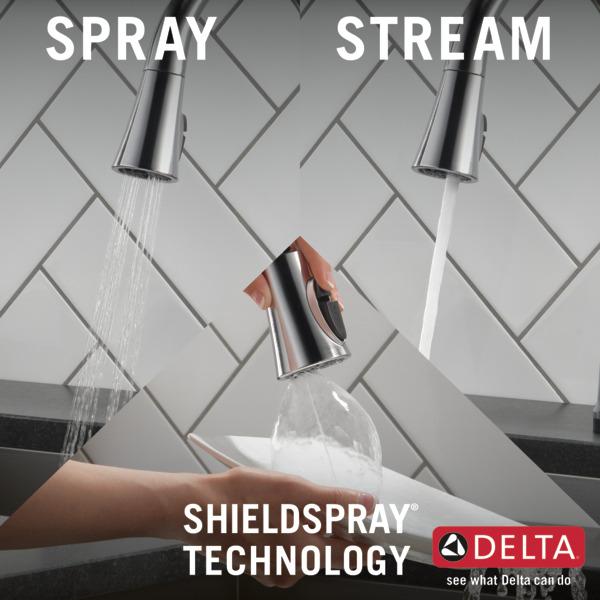 9182T-AR-PR-DST_SprayStreamorShieldSprayKitchen_Infographic_WEB.jpg