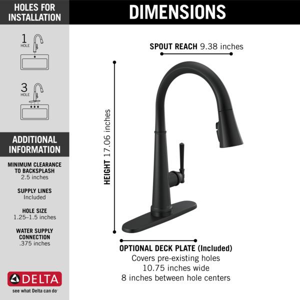 9182T-BL-DST_KitchenSpecs_Infographic_WEB.jpg