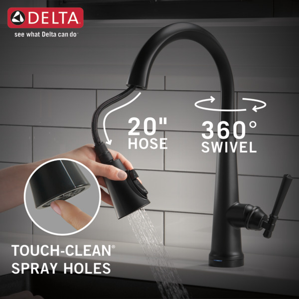 9182T-BL-DST_PullDownHose-360Swivel-TouchClean_Kitchen_Infographic_WEB.jpg