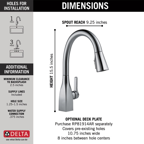 9183-AR-DST_KitchenSpecs_1or3-hole_Infographic_WEB.jpg