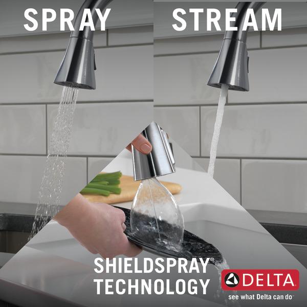 9183-AR-DST_SprayStreamorShieldSprayKitchen_Infographic_WEB.jpg