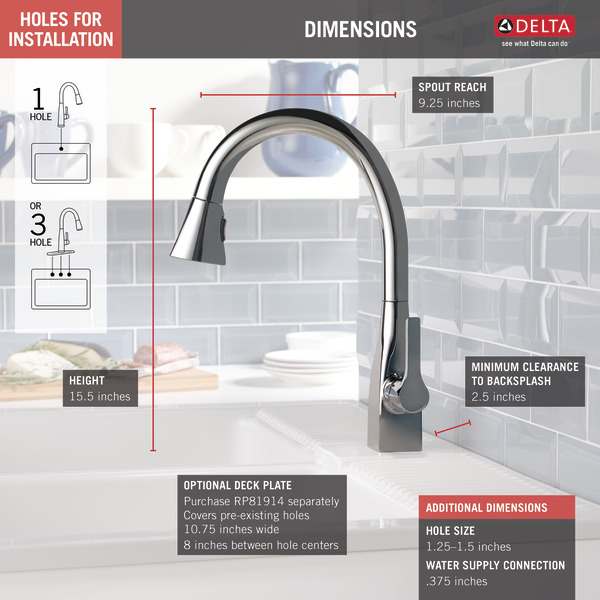 9183-DST_KitchenSpecs_1or3-hole_Infographic_WEB.jpg