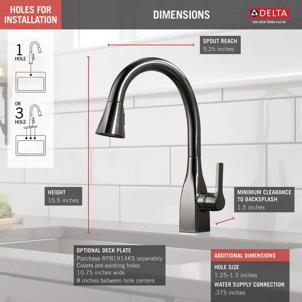 9183-KS-DST_KitchenSpecs_1or3-hole_Infographic_WEB.jpg