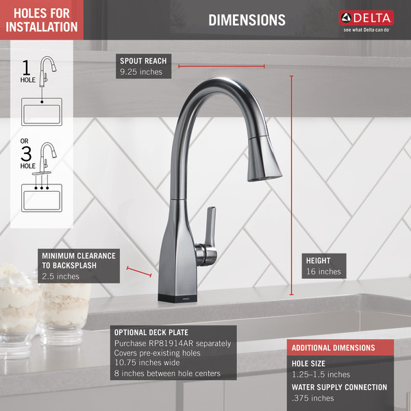 9183T-AR-DST_KitchenSpecs_1or3-hole_Infographic_WEB.jpg