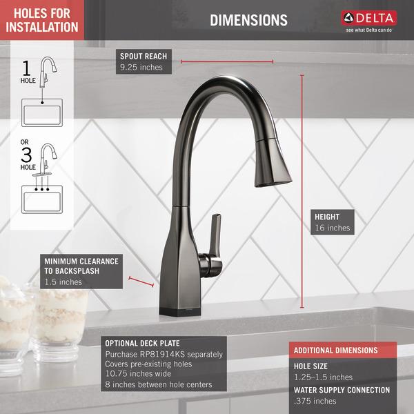 9183T-KS-DST_KitchenSpecs_1or3-hole_Infographic_WEB.jpg