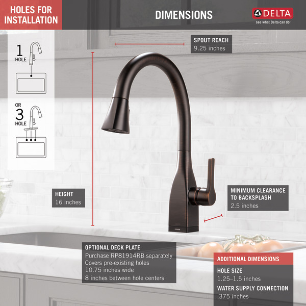 9183T-RB-DST_KitchenSpecs_1or3-hole_Infographic_WEB.jpg