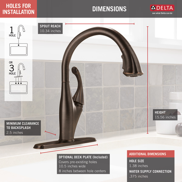 9192-RB-DST_KitchenSpecs_1or3-hole_Infographic_WEB.jpg