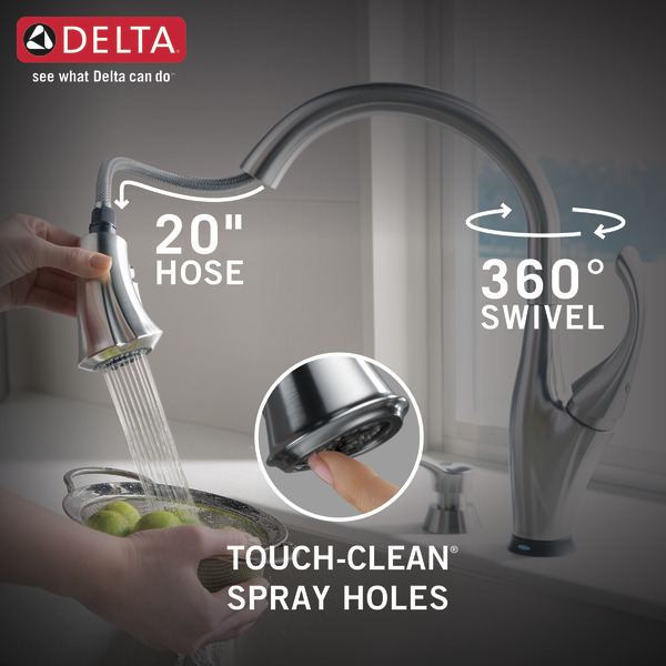 9192T-AR-DST_PullDownHose-360Swivel-TouchClean_Kitchen_Infographic_WEB.jpg