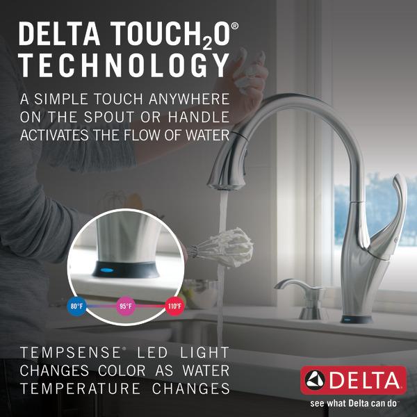 9192T-AR-DST_Touch2OTechnologyTempSense_Infographic_WEB.jpg