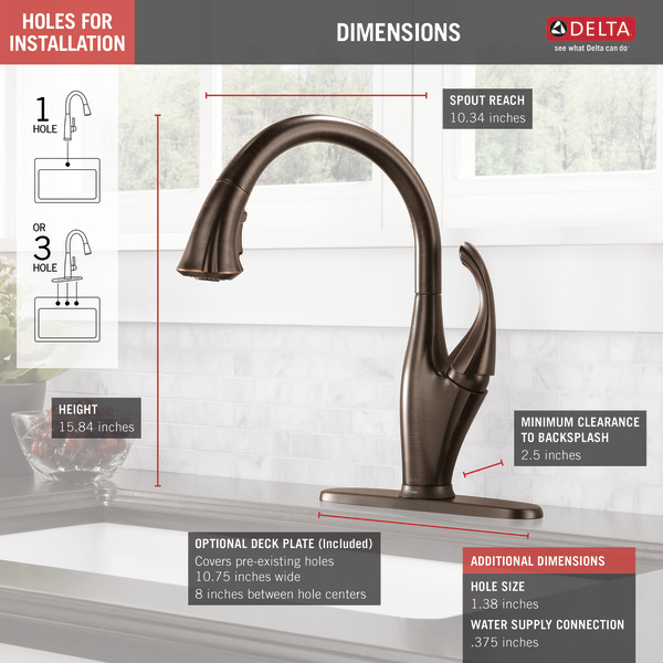 9192T-RB-DST_KitchenSpecs_1or3-hole_Infographic_WEB.jpg