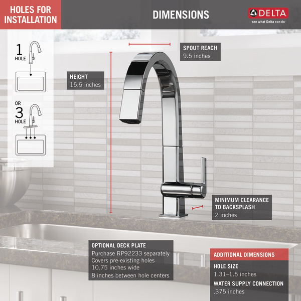 9193-DST_KitchenSpecs_1or3-hole_Infographic_WEB.jpg