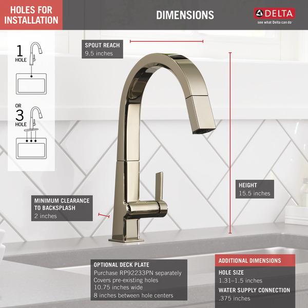 9193-PN-DST_KitchenSpecs_1or3-hole_Infographic_WEB.jpg