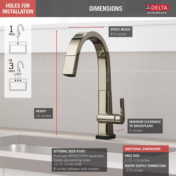 9193T-PN-DST_KitchenSpecs_1or3-hole_Infographic_WEB.jpg