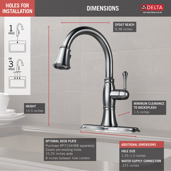 9197-AR-DST_KitchenSpecs_1or3-hole_Infographic_WEB.jpg