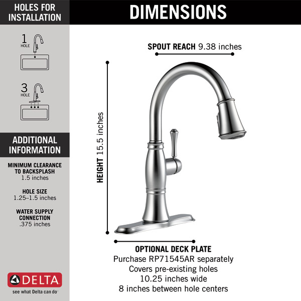 9197-AR-PR-DST_KitchenSpecs_Infographic_WEB.jpg