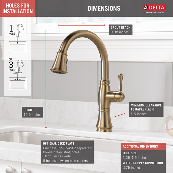 9197-CZ-DST_KitchenSpecs_1or3-hole_Infographic_WEB.jpg