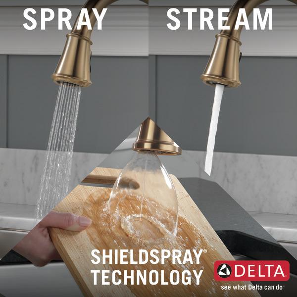 9197-CZ-PR-DST_SprayStreamorShieldSprayKitchen_Infographic_WEB.jpg