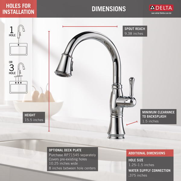 9197-DST_KitchenSpecs_1or3-hole_Infographic_WEB.jpg