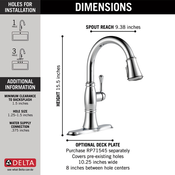 9197-PR-DST_KitchenSpecs_Infographic_WEB.jpg