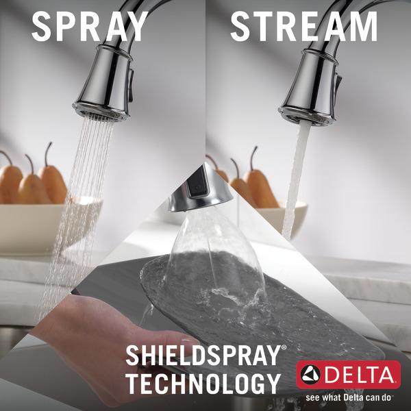 9197-PR-DST_SprayStreamorShieldSprayKitchen_Infographic_WEB.jpg