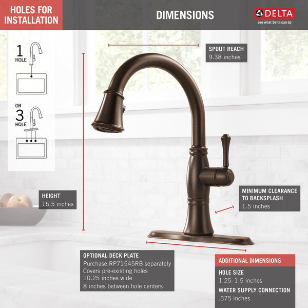 9197-RB-DST_KitchenSpecs_1or3-hole_Infographic_WEB.jpg