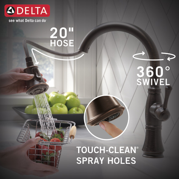 9197-RB-DST_PullDownHose-360Swivel-TouchClean_Kitchen_Infographic_WEB.jpg